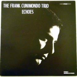 The Frank Cunimondo Trio