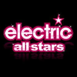 Electric Allstars