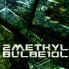 2methylbulbe1ol