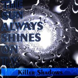 Killer Shadows