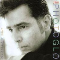 Jim Photoglo