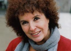 Carmen Piazzini