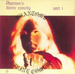 Phantom's Divine Comedy