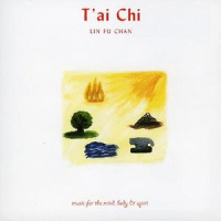 Lin Fu Chan