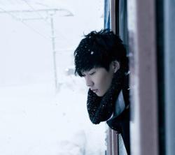 Lin Jun Jie
