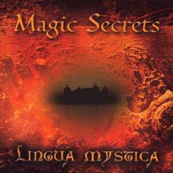 Lingua Mystica