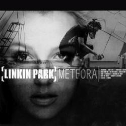 Linkin Park Feat. Britney Spears