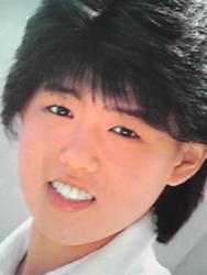 森田まゆみ