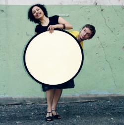 Andrei & Eleonora
