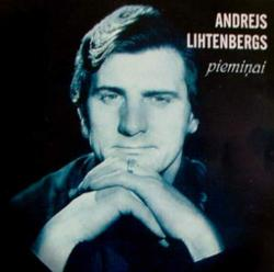 Andrejs Lihtenbergs