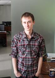 Andrew Solar