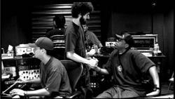 Linkin Park vs. Jay-Z