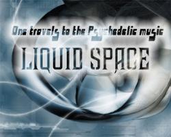 Liquid Space