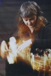 Lisa Moskow