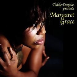 Margaret Grace