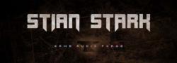 Stian Stark
