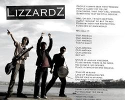 Lizzardz