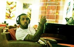 Lloyd Banks Ft. G-unit