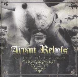 Aryan Rebels