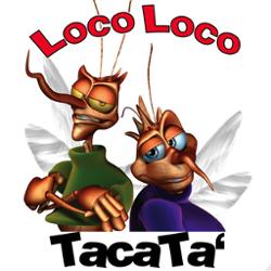 Loco-loco