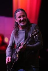 Kevin Prosch