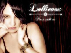 Lollievox