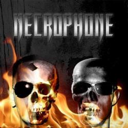 Necrophone