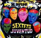 Sexteto Juventud