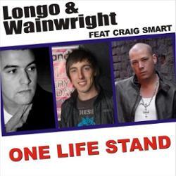 Longo Wainwright Ft. Craig Smart