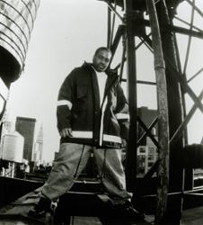 Lord Finesse Feat. Big L