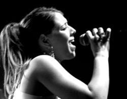 Lori Nuic