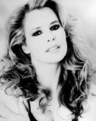 Lory Bianco