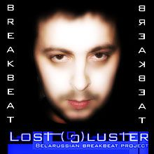 Lost (c)luster
