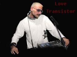 Love Transistor
