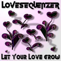 Lovesequenzer