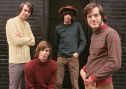 Lovin` Spoonful