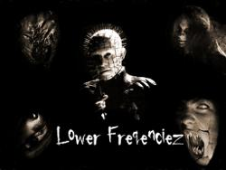 Lower Frequenciez