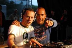 Lownoise & Theo