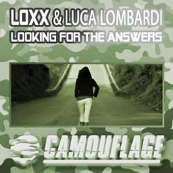 Loxx & Luca Lombardi