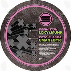 Loxy & Munk