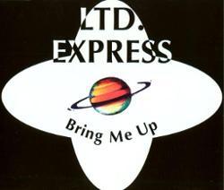 Ltd. Express