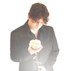 Luca Turilli Dreamquest