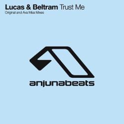 Lucas & Beltram