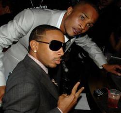 Ludacris Feat. T.i.