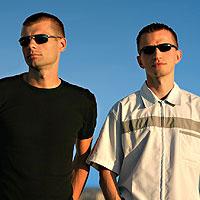 Ludvig & Stelar