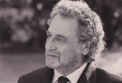 Luis Enrique Bacalov