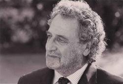 Luis Enriques Bacalov