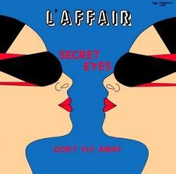 L`affair