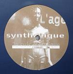 L`age Synthetique