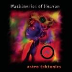 Machineries Of Heaven